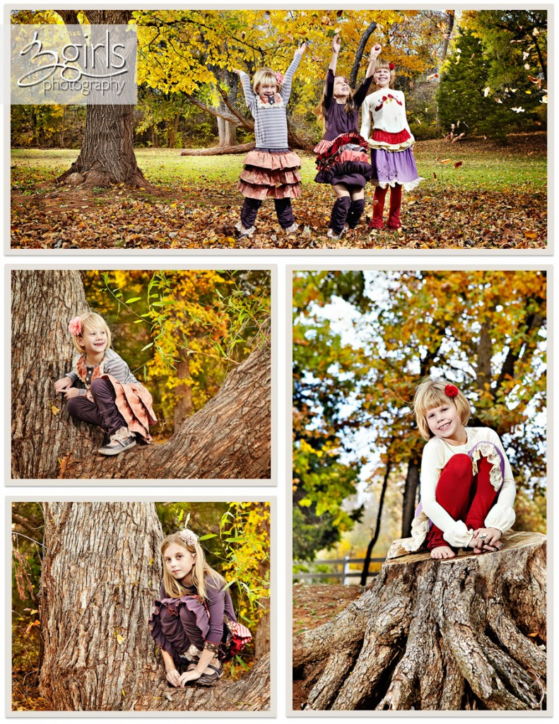 BlogImage 791x1024 the 3 girls VIDEO session (or my little dashes at play)