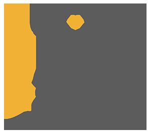 3 girls photography
